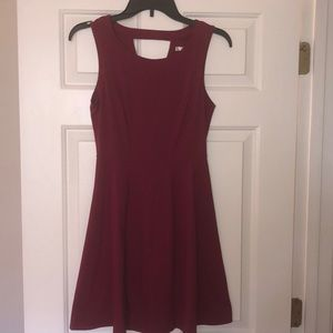 Lauren Conrad Sleeveless Dress